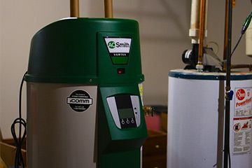 Water Heaters | Repair | Leaking | Installation Services