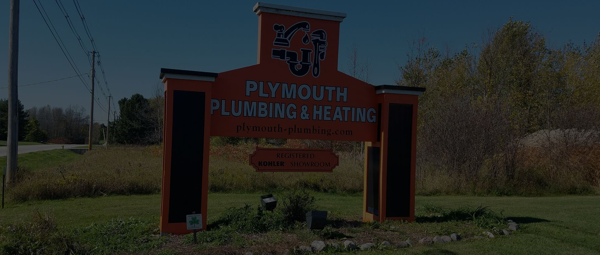 plymouthplumbers