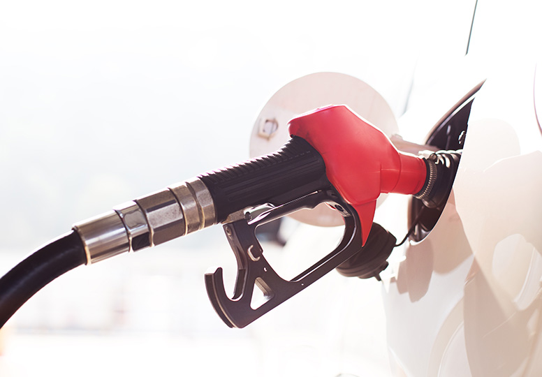fuel transportation - Plumbing Costs: Need to Know