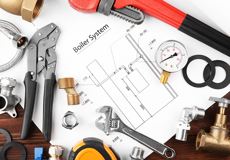 planning - Plumbing Costs: Need to Know